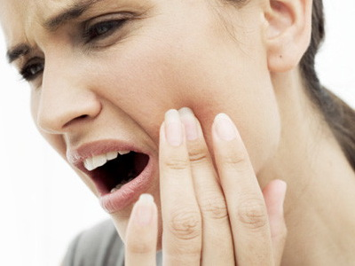 Zubobolja lek