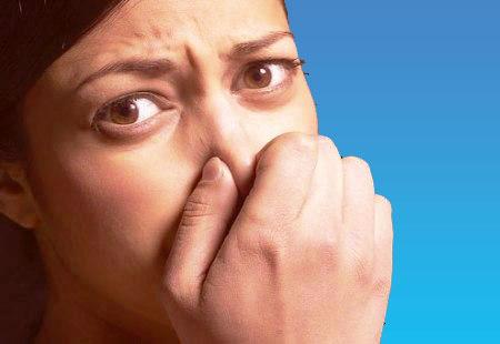 Neprijatan zadah iz usta kako sprečiti
