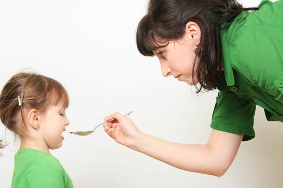 Proliv kod dece i odraslih simptomi i lečenje