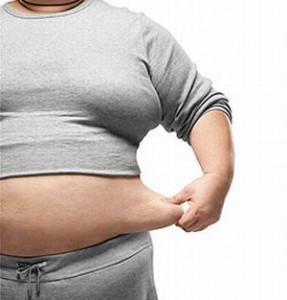 Gojaznost i njene posledice