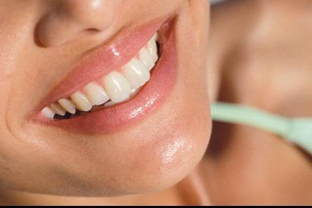 Švedska će zabraniti amalgamske plombe za zube