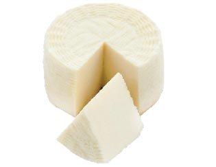 Tofu sir od sojinog mleka