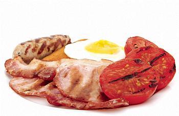 Svest o holesterolu