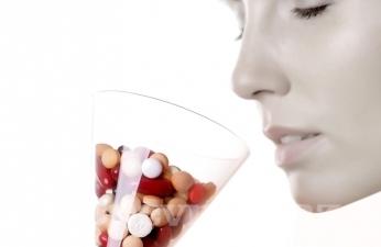 Da li će novi lek doprineti vašem izlečenju