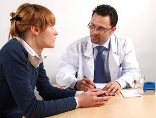 Šta sve treba znati o visokom krvnom pritisku