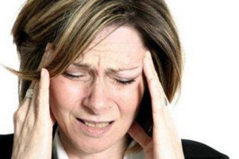 Najčešće vrste glavobolja i njihovi simptomi i lečenje