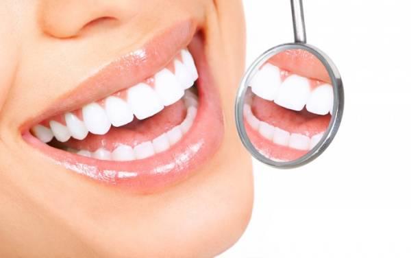 Prirodni lek za desni i dezinfekciju usne duplje