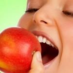 Voće u ishrani