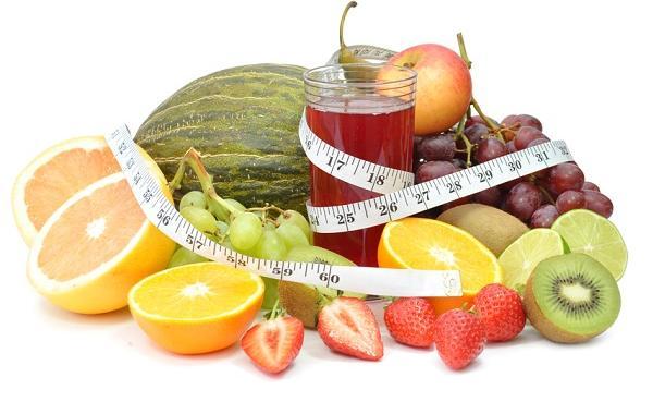 Voćni sokovi u ishrani i uticaj na zdravlje