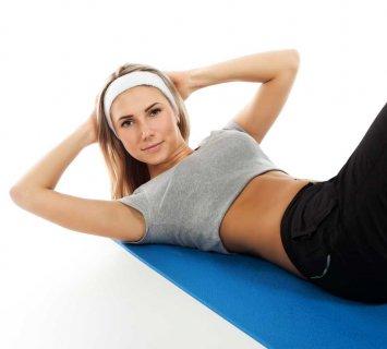 Značaj fizičke aktivnosti za zdravo telo