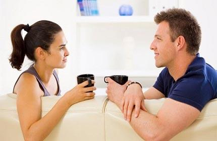 Kako rešiti problem u komunikaciji sa partnerom