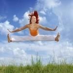 Osam saveta za zdrav život i sreću