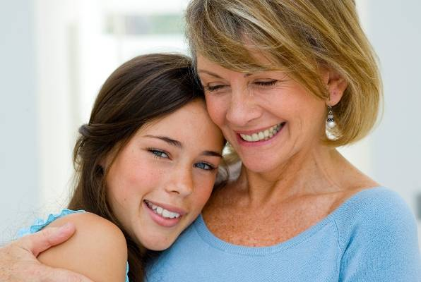 Uloga roditelja u odrastanju i vaspitanju tinejdzera