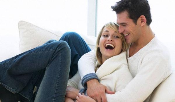 Saveti kako da poboljšate vaš brak, da bude dobar i uspešan