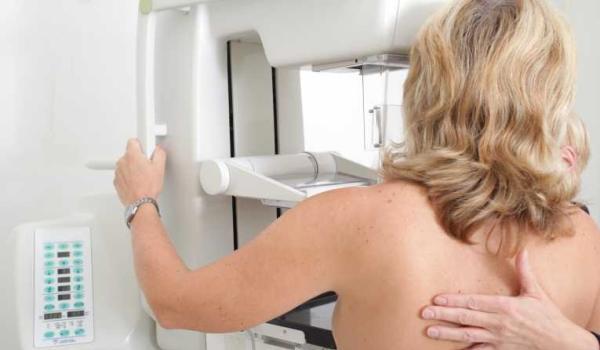 Kako-se-leci-rak-dojke