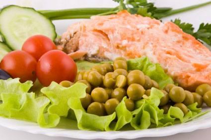 Prirodni izvor vitamina b6