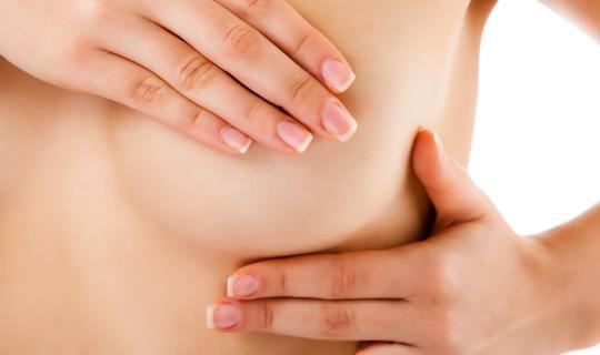Ko je u najvećoj opasnosti i riziku od raka dojke?