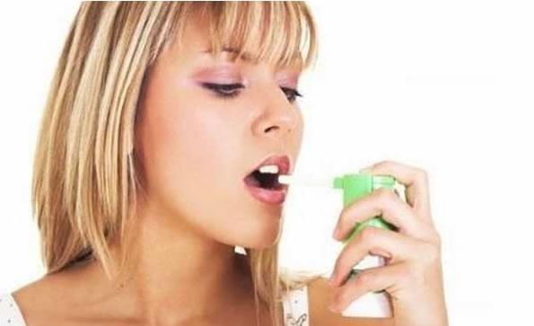 Šta je astma i koji su uzroci?
