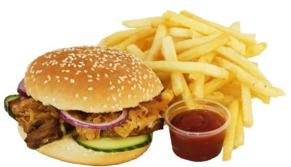 Štetnost masti u ishrani