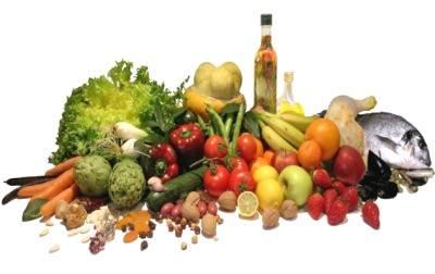 Vitamin B – neophodan za zdravlje mladima i starima