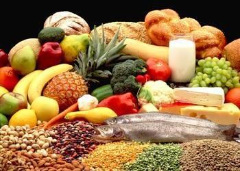 Sve o vitaminu B1