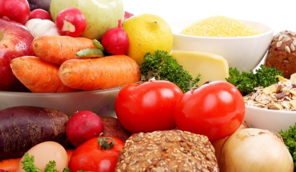 Biljna vlakna u ishrani (protiv raka i za mršavljenje i regulisanje apetita)
