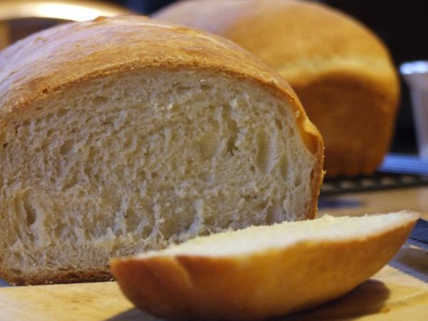 Zašto je važan hleb u ishrani i kolika je hranljiva vrednost