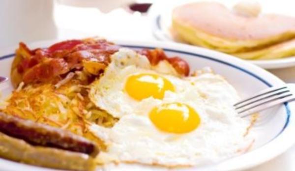 Koje opasnosti prete od povećanja nivoa holesterola u krvi