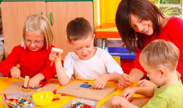 Gde roditelji najčešće greše u vaspitanju i komunikaciji sa dece