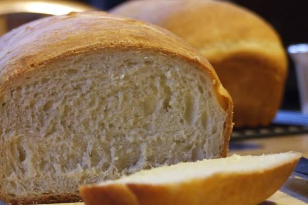Šta sve sadrži vekna hleba (sastav hleba)