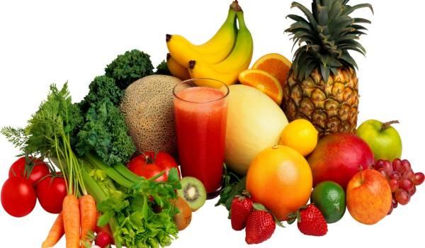 Koliko su zdravi i korisni za lečenje sveži domaći sokovi od voća i povrća