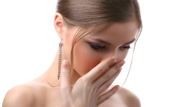 kako eliminisati neprijatan zadah iz usta