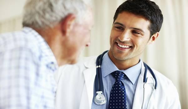 Hemoroidi – Dijagnoza i simptomi