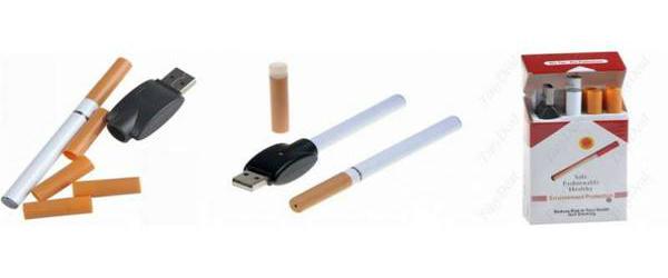 Koje su prednosti pušenja elektronske cigarete?