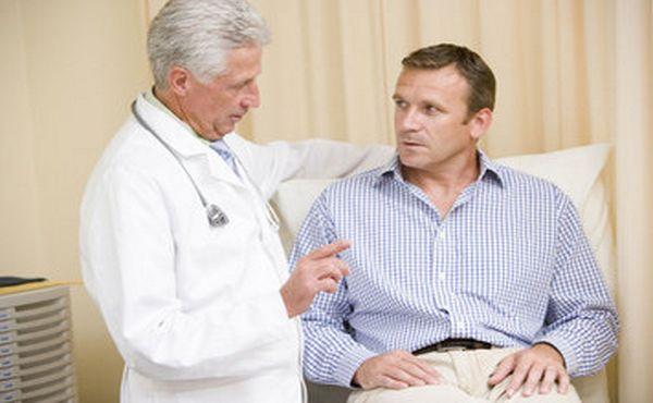 Hemoroidi – najrasprostranjenija bolest?