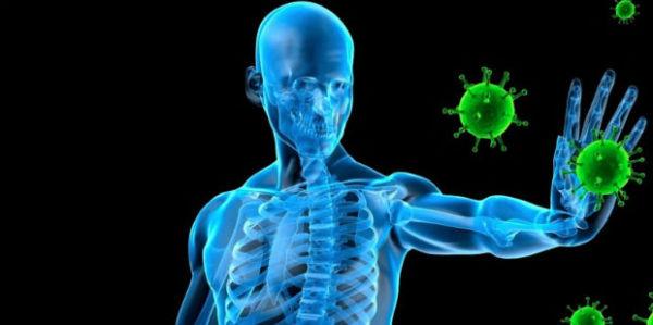 Bolesti nastale oštećenjem tkiva imunim reakcijama