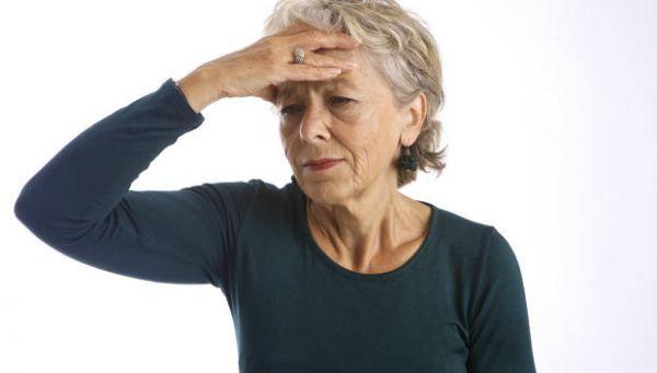 Uzroci i faktori rizika za nastanak moždanog udara