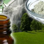 Zeolit čisti organizam od toksina i jača imunitet