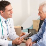Čir na koži – uzroci, simptomi i lečenje