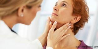 Hipotireoza – usporen rad štitne žlezde