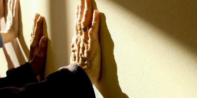 Starost – da li se i kako boriti sa njom