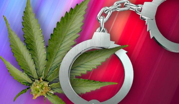 stetne-posledice-marihuane